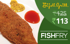 FishFry_Rs.113_238x149