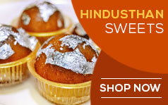 HindustanSweets_238x149