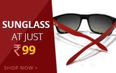 Sunglass At Rs.99_238x149