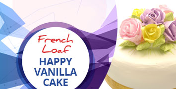 french-loaf-happy-vanilla-cake_636384377697031250.jpg