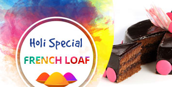 holi-special-french-loaf_637177463023603626.jpg