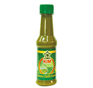 Green Chilli Sauce - 700 gms