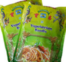 Vegetable Chow - 500 gms
